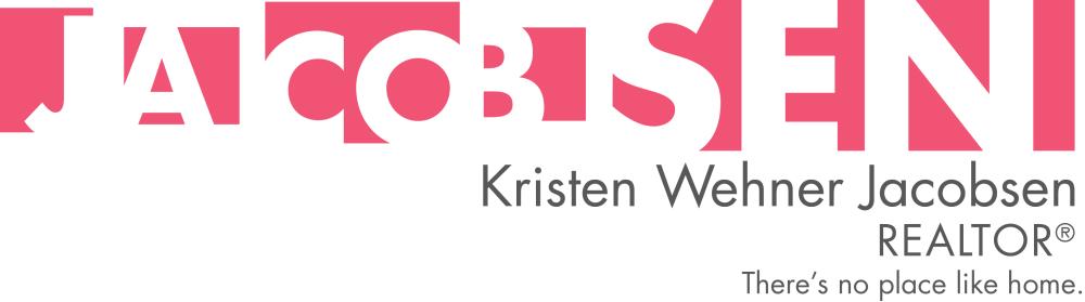 KWJ logo