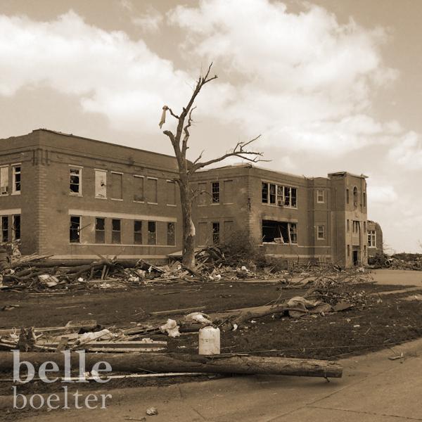 School_Tornado