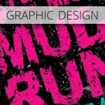 Graphic Design link