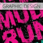 Graphic Design link